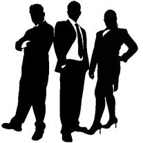 The Loader Group, LLC